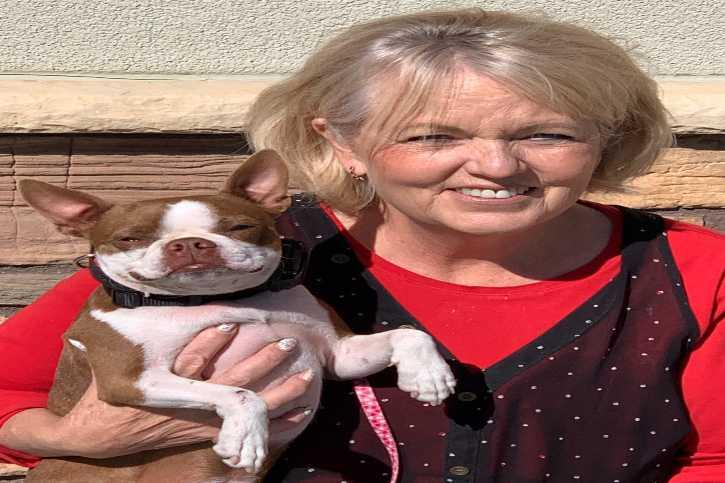Tucson Dog Training Testimonial