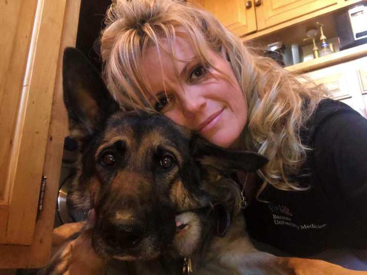 Karen-Miller-Dog-Squad-U
